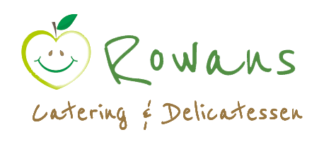 Rowans Catering and Delicatessen